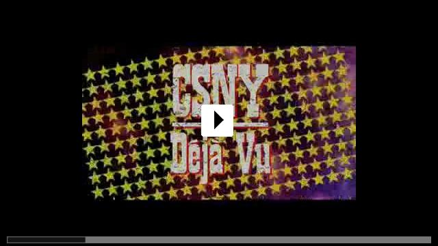 Zum Video: Crosby, Stills, Nash & Young