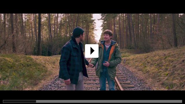 Zum Video: Simpel