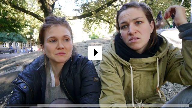 Zum Video: Am Ende ist man tot