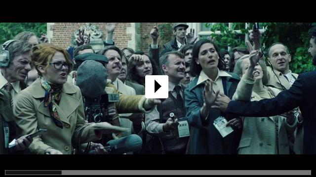 Zum Video: Alles Geld der Welt