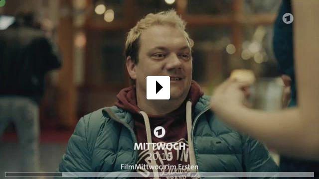 Zum Video: Jürgen - Heute wird gelebt