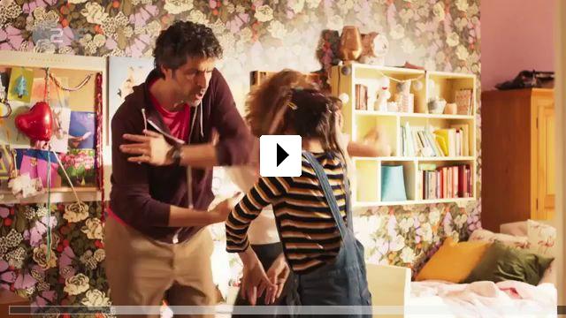 Zum Video: Das Pubertier