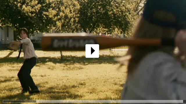 Zum Video: Zurück im Sommer