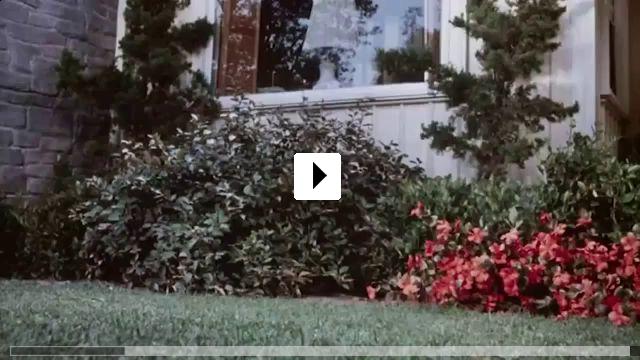 Zum Video: Meine teuflischen Nachbarn