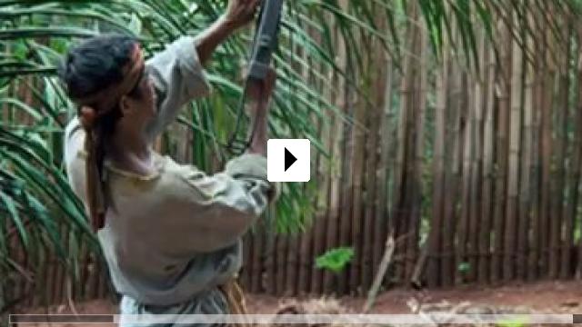 Zum Video: Rescue Dawn