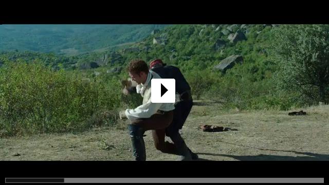 Zum Video: Fürst der Finsternis