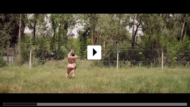 Zum Video: Die Liebhaberin