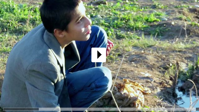 Zum Video: Life on the border - Kinder aus Syrien und dem Irak...ichten