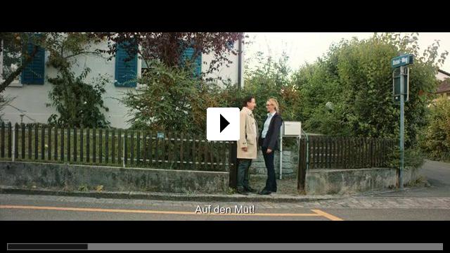 Zum Video: Flitzer - Manchmal muss man mutig sein