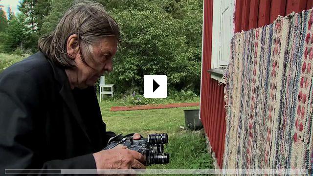 Zum Video: Werner Nekes - Der Wandler zwischen den Bildern