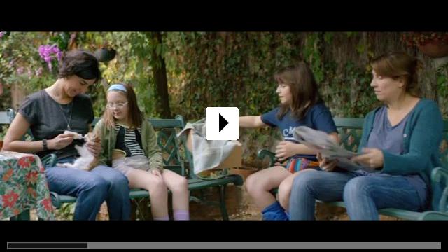 Zum Video: Rara/Meine Eltern sind irgendwie anders