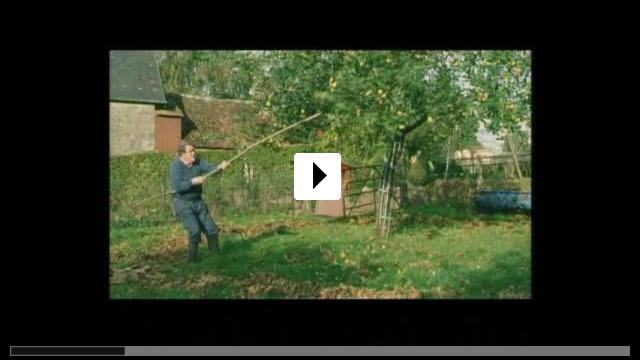 Zum Video: Rückkehr in die Normandie