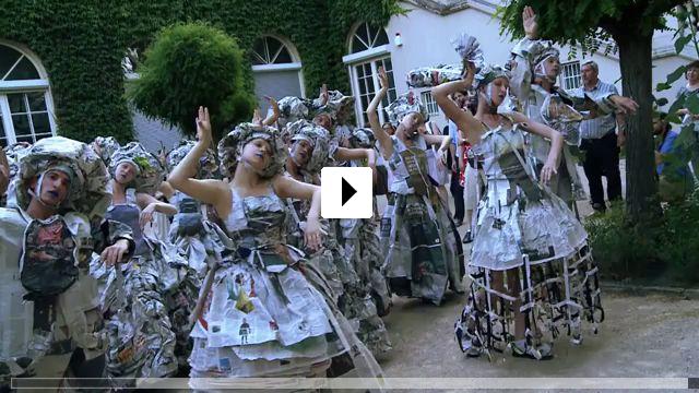 Zum Video: Überleben in Neukölln