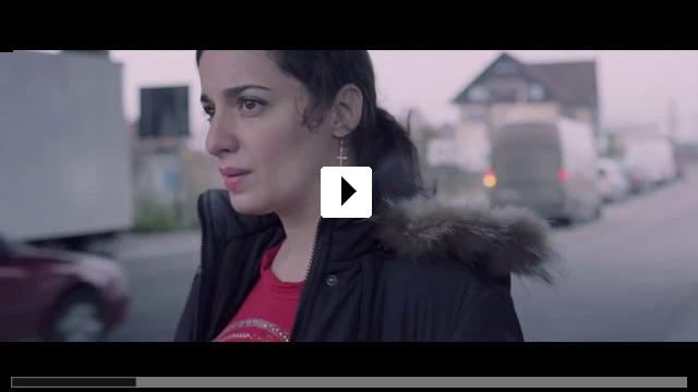 Zum Video: Vanatoare