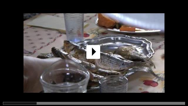 Zum Video: Couscous mit Fisch