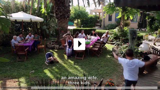 Zum Video: Aidas Geheimnisse