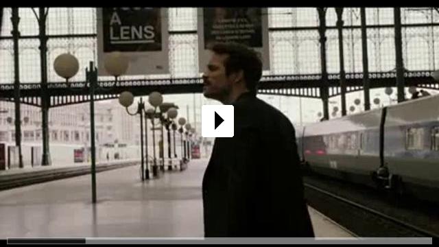 Zum Video: Brotherhood of Tears - Die letzte Lieferung