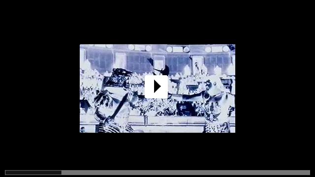 Zum Video: Gladiator