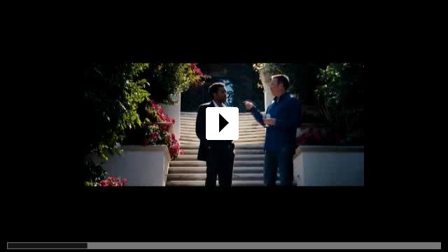 Zum Video: Redbelt