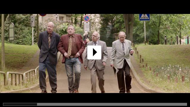 Zum Video: Alte Jungs