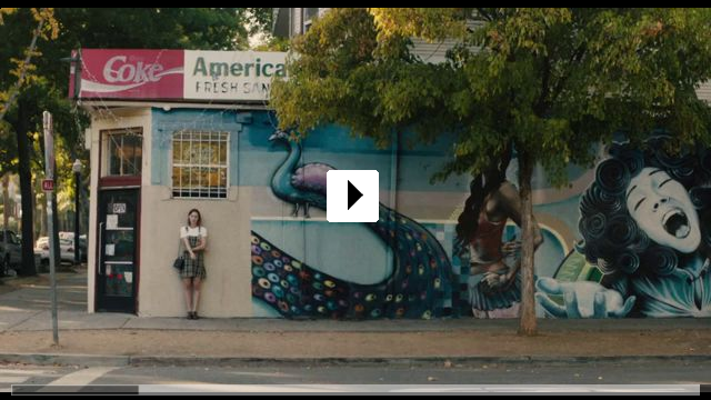 Zum Video: Lady Bird