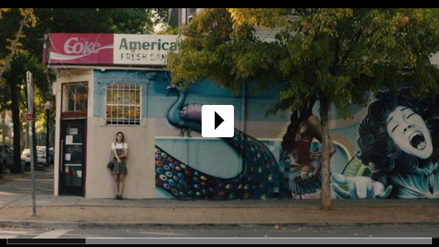 Zum Video: Lady Bird