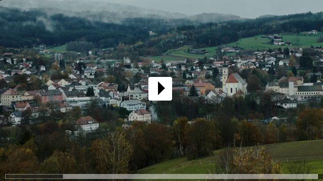 Zum Video: Das Verschwinden