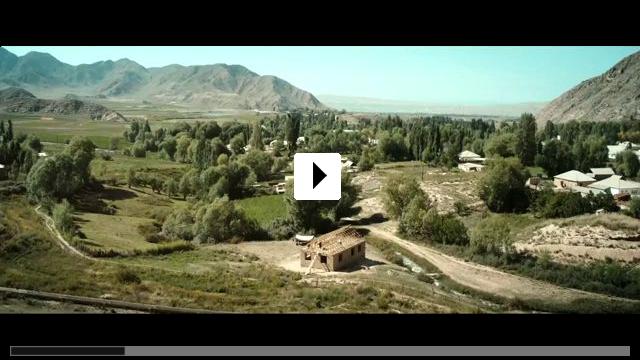 Zum Video: Die Flügel der Menschen