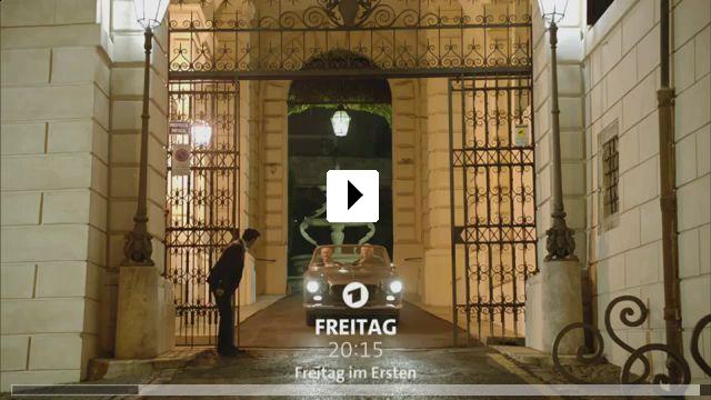 Zum Video: Hochzeit in Rom