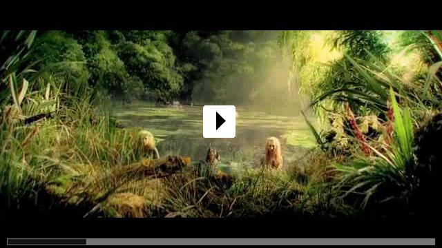 Zum Video: Tintenherz