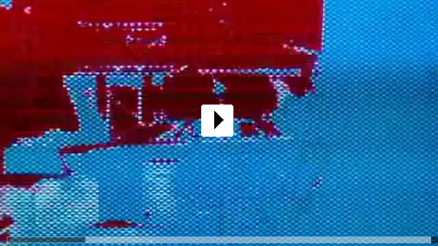Zum Video: Der Supercop