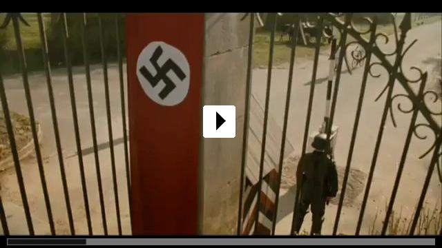 Zum Video: Female Agents - Geheimkommando Phoenix