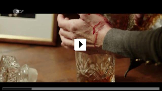 Zum Video: Winterjagd