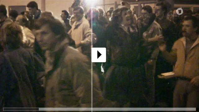 Zum Video: Willkommen bei den Honeckers