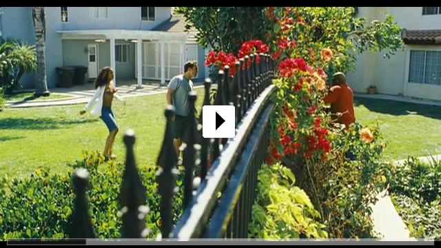 Zum Video: Lakeview Terrace