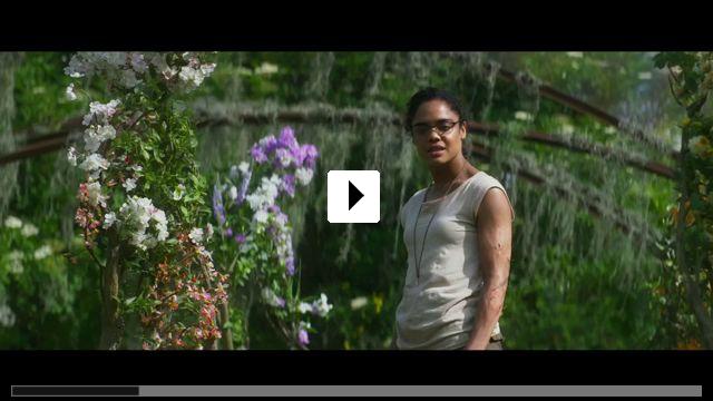 Zum Video: Auslöschung
