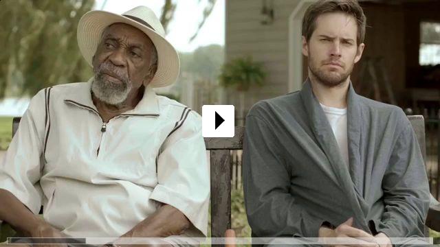 Zum Video: Dem Glück so nah