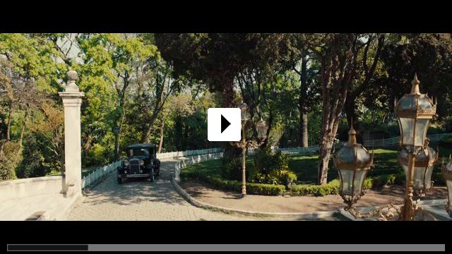 Zum Video: Ali & Nino - Weil Liebe keine Grenzen kennt
