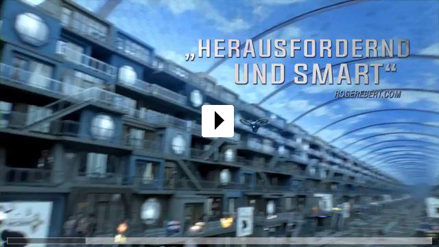 Zum Video: The Expanse