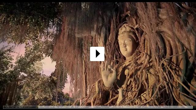 Zum Video: Sword Master