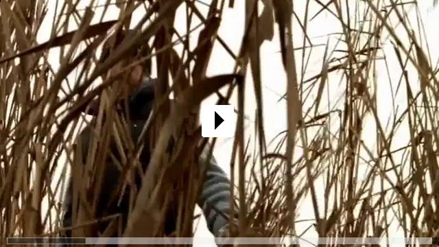 Zum Video: Unter anderen Umständen