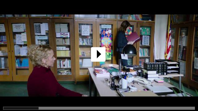 Zum Video: Forget About Nick