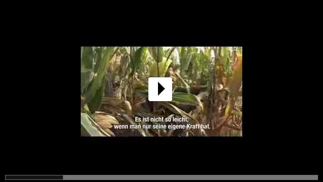 Zum Video: Jeder siebte Mensch