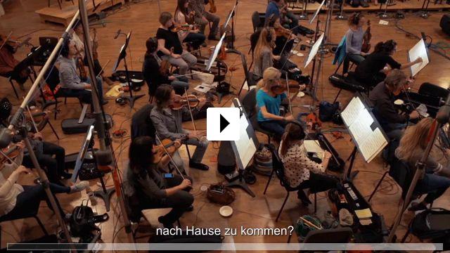 Zum Video: Score - Eine Geschichte der Filmmusik