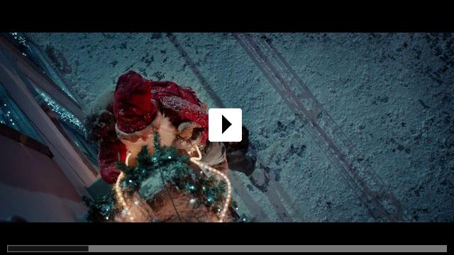Zum Video: Hexe Lilli rettet Weihnachten