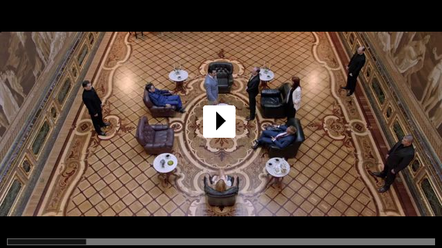 Zum Video: Cingöz Recai
