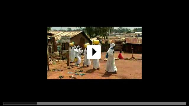Zum Video: Über Wasser