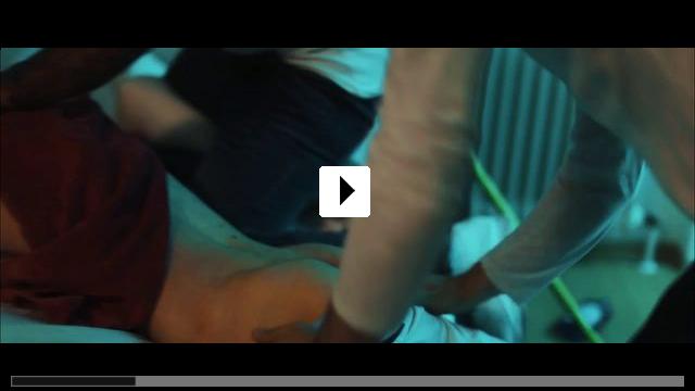 Zum Video: Koxa