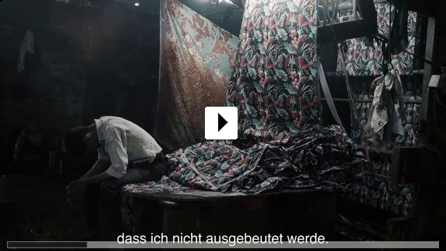 Zum Video: Machines