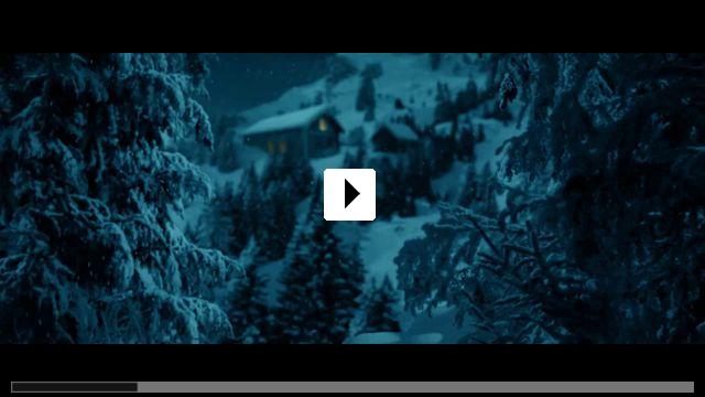 Zum Video: Plötzlich Santa!